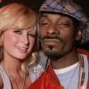 Paris Hilton és Snoop Dogg együtt dolgozik