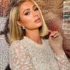 Paris Hilton főzőshow-t indít a Netflixen