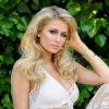 Paris Hilton házát megint kirabolták