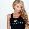 Dalpremier: Paris Hilton - Come Alive