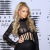 Paris Hilton megállapodott: gyermeket szeretne
