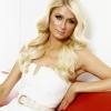 """Paris Hilton megkomolyodott: """"Az életben nincs fontosabb dolog a családnál"""""""