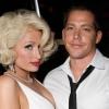 Paris Hilton megtalálta a nagy Őt?