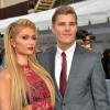 Paris Hilton nem hajlandó visszaadni exének a vagyont érő eljegyzési gyűrűjét