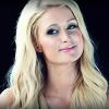 Paris Hilton nevetségessé tette magát
