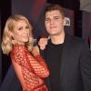 Paris Hilton nyilvánosságra hozta, mi vezetett eljegyzése felbontásához