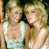 Paris Hilton többé már nem bízik Lindsay Lohanben