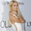 """Paris Hilton: """"Tökéletes a bőröm, nincs szükségem botoxra!"""""""