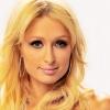 Paris Hilton új lemezt ad ki