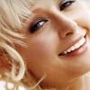 Paris Hiltont letartóztatták a foci vb-n