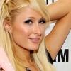 Paris Hiltont letartóztatták – már megint