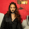 Párjával indul turnézni Rihanna