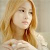 Park Gyu Ri elárulta, hogy nincs megelégedve alakjával