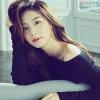 Park Soo Jin életet adott első gyermekének