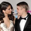 Párterápiára jár Selena Gomez és Justin Bieber