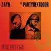 PartyNextDoorral készített közös dalt Zayn Malik