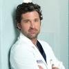 Patrick Dempsey távozik a Grace Klinikából