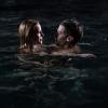 Patrick Schwarzeneggerrel romantikázik Bella Thorne