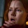 Pattanásig feszíti az idegeket a Nő az ablakban új előzetese