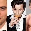 Ismét Pattinson a legszexisebb