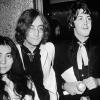 Paul McCartney: meglepő közös munka