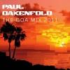 Paul Oakenfold új albuma 2011-ben jelenik meg