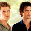 Paul Wesley és Ian Somerhalder csalódottak voltak a The Originals miatt