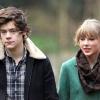 Péntek 13-án jön Taylor Swift új klipje
