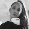 Pénteken érkezik Ariana Grande új dala!