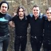 Pénteken új dalt hoz nyilvánosságra a Leander Kills