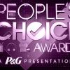 People's Choice Awards 2013: íme a jelöltek