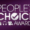 People's Choice Awards 2015: ők a jelöltek!