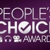 People's Choice Awards 2015: ők a jelöltek!