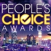 People's Choice Awards 2016: ők a nyertesek!