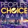 People's Choice Awards 2016: ők a nyertesek!