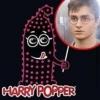 Per a Harry Popper óvszert gyártó cég ellen
