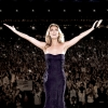Perbe foghatják Céline Diont