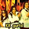 Perez Hilton Kardashian-paródiája