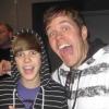 Perez Hilton kedveli Justint?