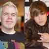 Perez Hilton már cikizi Justin Biebert!