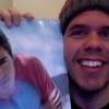 Perez Hilton szerelmet vallott Zac Efronnak