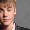 Perlik Justin Biebert