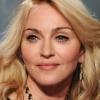 Perrel fenyegetik Madonnát