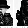Pet Shop Boys: Electric Live Tour 2014