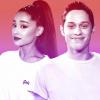 Pete Davidson megváltoztatta a telefonszámát, hogy Ariana Grande ne érhesse el