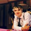 Pete Doherty kezéből sündisznótüskét távolítottak el, le kellett mondania egy fellépését