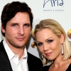 Peter Facinelli és Jennie Garth elválnak