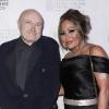 Phil Collins exe elárverezi a zenész aranylemezeit