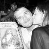 Phoebe Tonkin és Chris Zylka újra randizik?