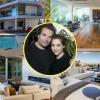Piacra került a ház, melyben életét vesztette Brittany Murphy és férje